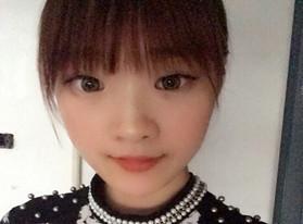南京19岁女大学生返校途中失踪 14天寻找无果