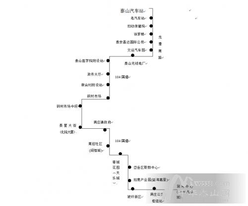 天乐9300功放电路图