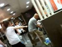 烟台招远一人快餐店内遭六人殴打致死 嫌犯被抓获