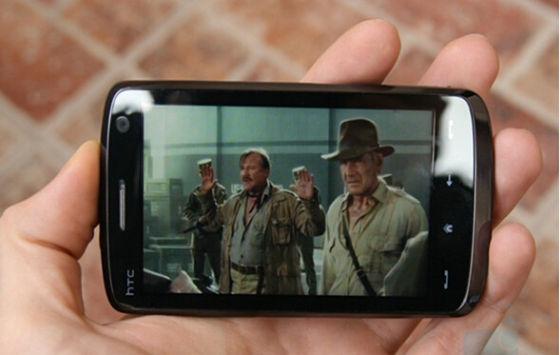 """招数二:在""""双十一""""开抢前一晚,偷摸把家里所有手机电量偷偷耗完(切记憋住玩游戏的瘾)!"""