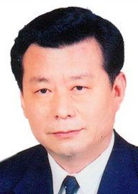 山东省副省长于晓明(资料图)