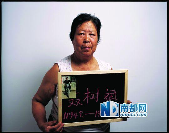 聂树斌案律师今赴山东高院申请查阅聂案卷宗