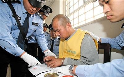 聂树斌案律师:曾每天打河北高院庭长电话