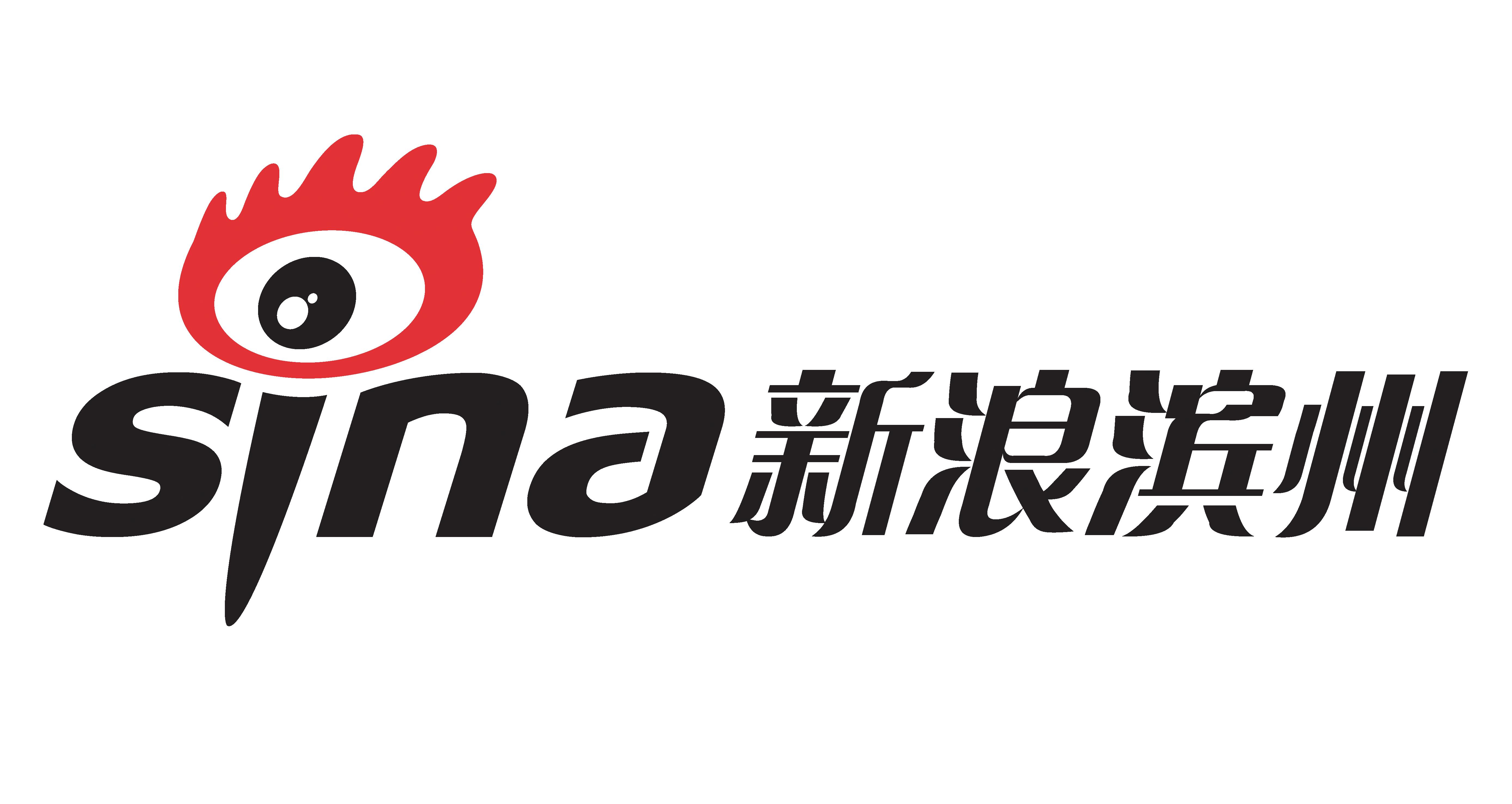 logo logo 标志 设计 矢量 矢量图 素材 图标 5554_2954