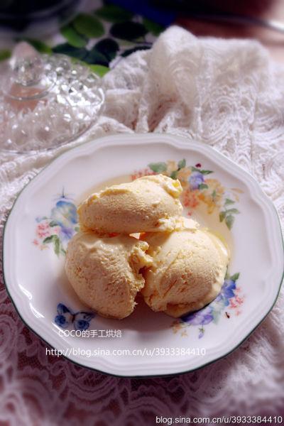 冰淇淋棍手工制作大动物全