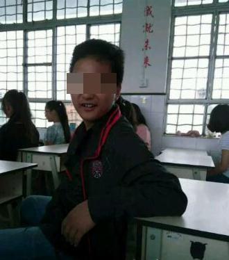云南大学生赴淄博报到途中失联 疑被骗入传销组织
