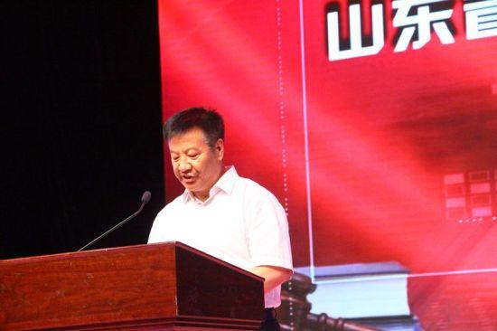 """""""中国梦61劳动美""""山东省职工法律知识竞赛在菏泽__."""