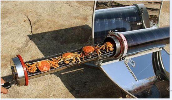 光语者太阳能使用方法图解