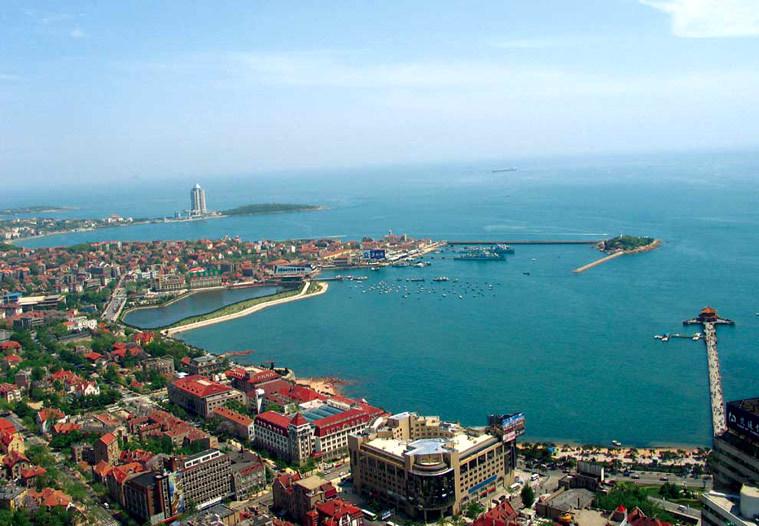 青岛市财富管理业务指标实现大幅增长