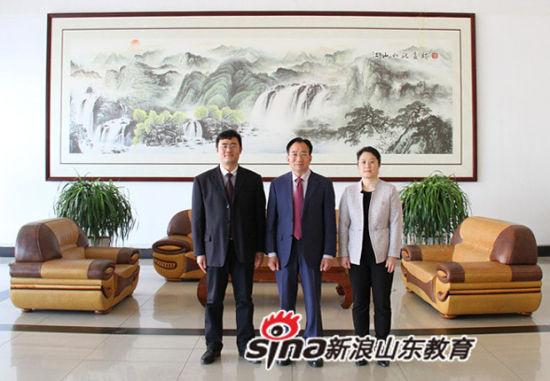 第一届纪律检查委员会委员 左起:刘西常 孙林第 周帅