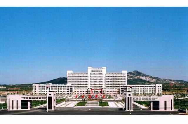 山东医学院2017网上高招_济宁站_新浪网私立有高中个菏泽市几图片