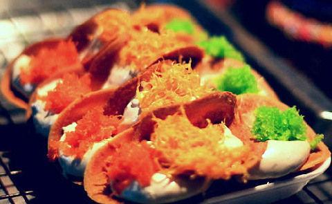 海淘曼谷跳蚤市场吃遍街头鸽子_山东微v鸽子旅美食窝公园价格美食图片