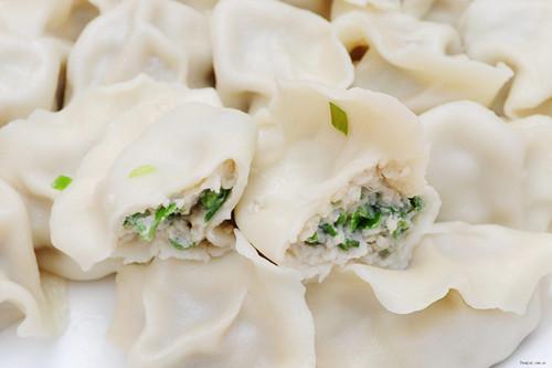 南冰汤圆水饺