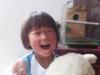 5岁女童跌入油锅