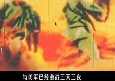 内涵神作:最逆天少年《红领巾》